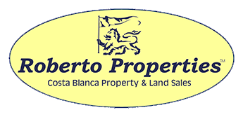 Roberto Properties - Properties For Sale in Spain